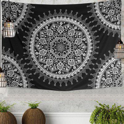 Stylish Living Room Bedroom Decoratiion Tapestry
