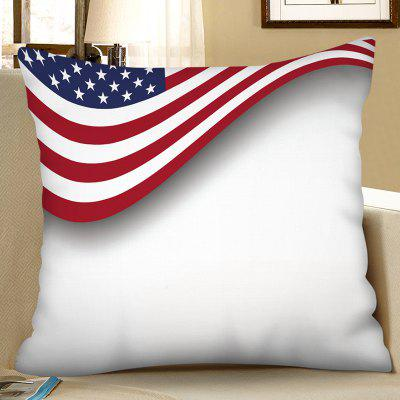 3D Digital Printing Home Pillowcase