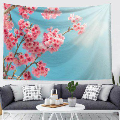 3D Tapestry Creative Home Art Wall Decoration