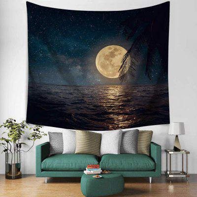 Art Natural Home Decoration Tapestry