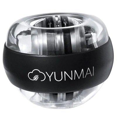 YUNMAI Wrist Ball from Xiaomi youpin