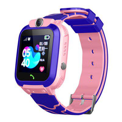 X5 1MP Children Smartphone Watch