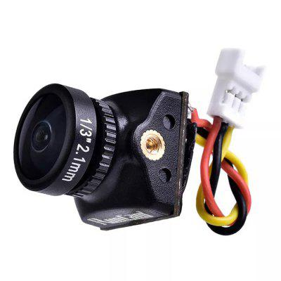 RunCam Nano 2 1/3 inch 700TVL Camera for FPV RC Drone