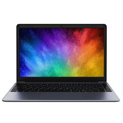 CHUWI HeroBook 14.1 inch Laptop 1920 x 1080 IPS Screen Image
