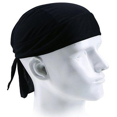 CSM - 013 Motorcycle Outdoor Riding Headband Scarf