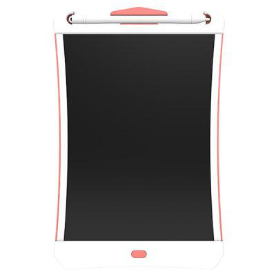 HOWSHOW K801 8.5 inch LCD Writing Tablet