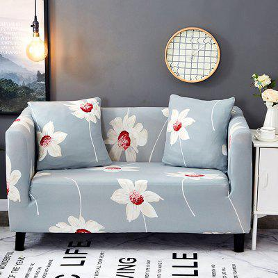 3741477 Fashion Comfortable Printed Sofa Cover