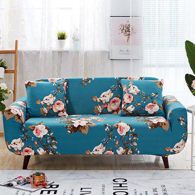 3741413 Printing Home Sofa Cover