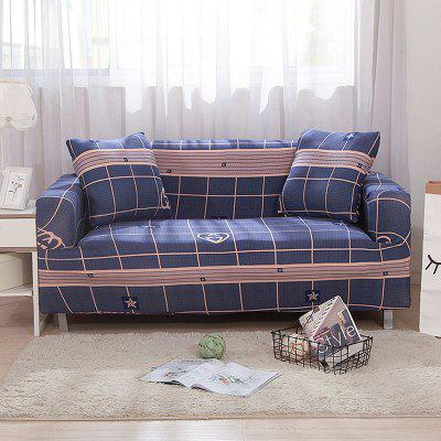 4018783 Stitching Printing Home Sofa Cover