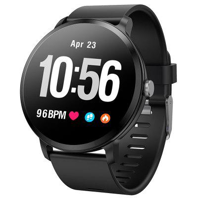 V11 Color Screen Smartwatch