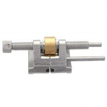 Side Clamping Fixed Angle Honing Guide 8 - 80mm