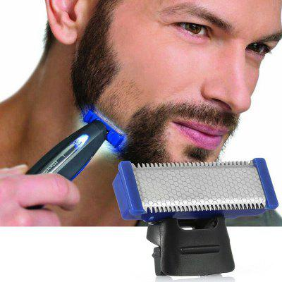 Men USB Charging Electric Shaver