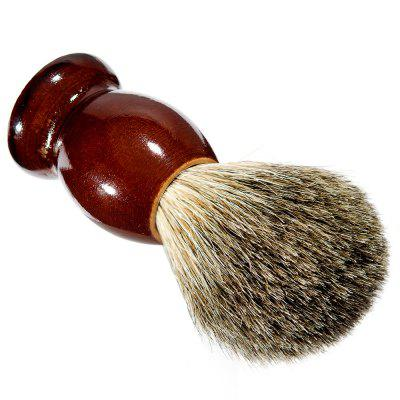 Beard Care Soap Bowl Brush Shaving Tool Set