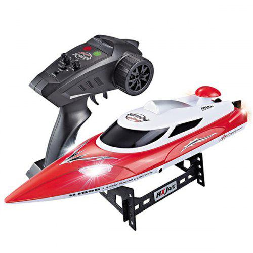 HJ806 2.4G RC Boat
