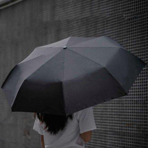WD1 Automatic Umbrella from Xiaomi youpin