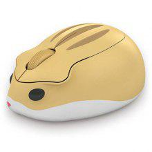 Mouse - Best Mouse Online shopping | Gearbest com