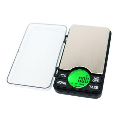 Precision Portable Pocket Digital Scale 600g / 0.01g