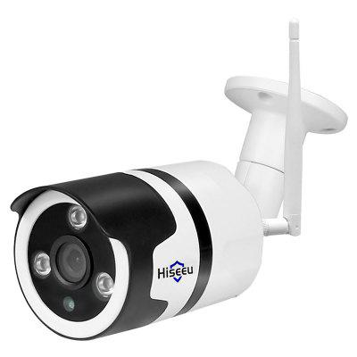 Hiseeu FHY - 720P 1.0MP 720P Network Camera