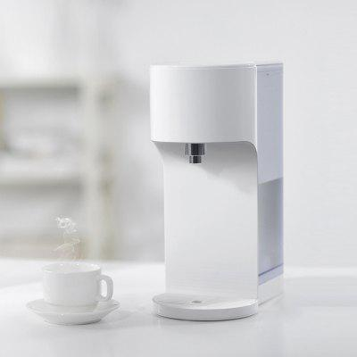 VIOMI YM - R4001A 4L Smart Instant Water Dispenser from Xiaomi youpin