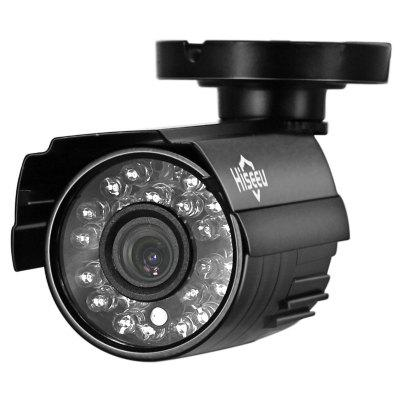 Hiseeu AHBB12 - P - 3.6 AHD Camera IP de rețea 2.0MP