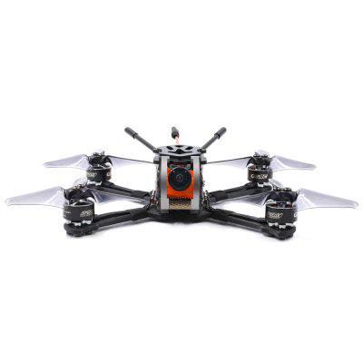 GEPRC Phoenix3 PX3 140mm Stable F4 3 inch FPV Racing Drone