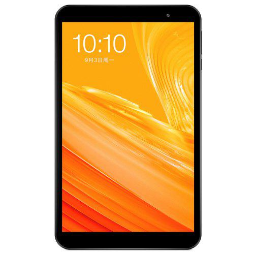 Teclast P80X 4G Phablet 8 Core Android 9 2GB / 32GB 8 inch