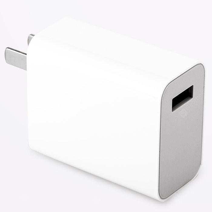 Xiaomi 27W High Speed Charging Power Ada