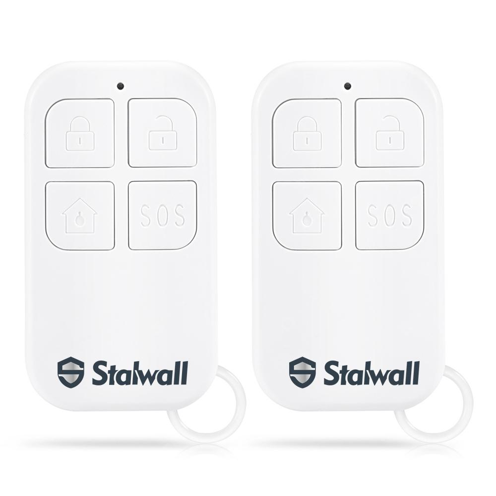 Stalwall RD1 433MHz Remote Controller fo