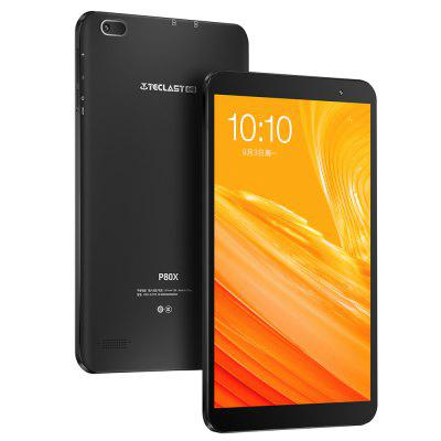 Teclast P80X 4G Phablet Tablet Image