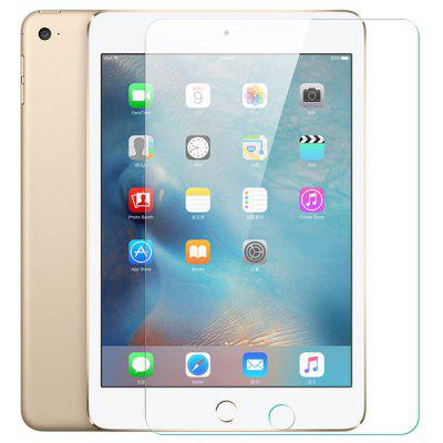 Transparent Tempered Glass Screen Protector for iPad Pro 9.7 / iPad 2017