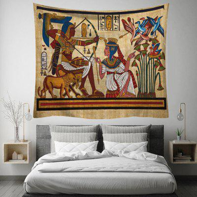 3D Digital Printing Creative Home Art Wall Background Tapestry