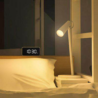 Xiaomi Mijia MJTD03YL Wireless LED Table Lamp