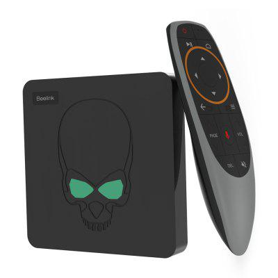 Beelink GT - King Most Power TV Box
