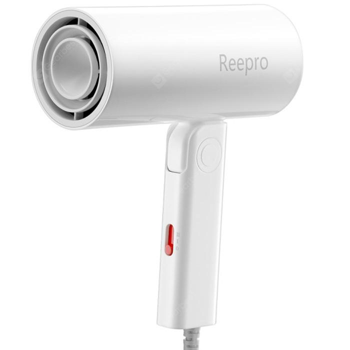 Xiaomi Reepro RP-HC04 Hair Dryer