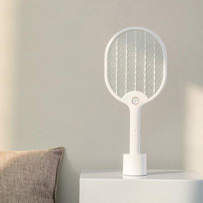 Rechargeable Electric Mosquito Swatter from Xiaomi youpin
