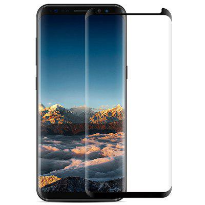 3D Tempered Film Screen Protector for Samsung Note 9