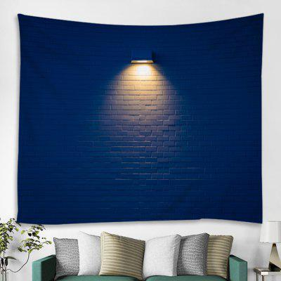 Light Wall Decoration Tapestry