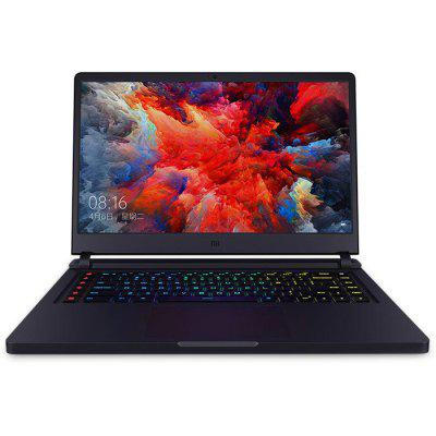 Xiaomi Mi Notebook Gaming Laptop