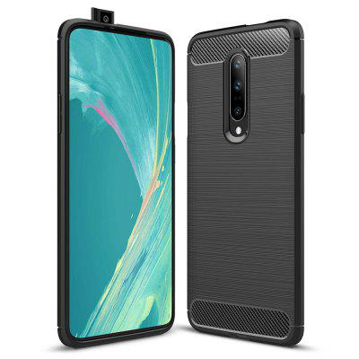 ASLING Phone Case for OnePlus 7 Pro