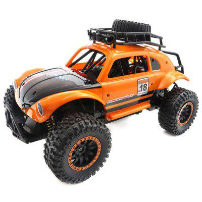 Flytec SL - 145A 1:14 2.4GHz 2DW High-speed Climbing Car