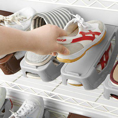 Home Practical Shoe Storage Rack