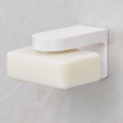 happy life HL - 011 Soap Magnet Holder from Xiaomi youpin