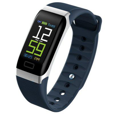 R7 Color Screen Smart Bracelet