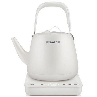 Joyoung K10 - T5 Large Capacity Health Electric Kettle