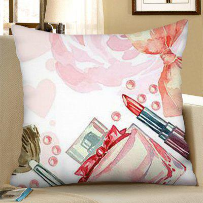 Pillow Pillowcase Sofa Cushion Cover