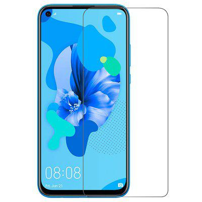 Naxtop 2.5D Tempered Glass Screen Protector for HUAWEI P20 Lite 2019 / Honor 20