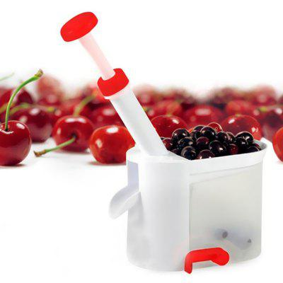 Creative Convenient Household Fruit Seeder