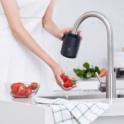 Intelligent Monitoring Water Purifier from Xiaomi youpin