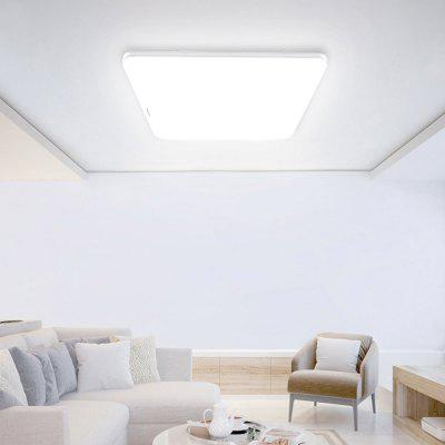 Philips 9290022201 Ceiling Light 1000 x 680 x 89mm ( Xiaomi Ecosystem Product )