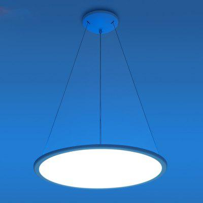 20190611154229 31006 - OFFDARKS LCD - YB - 36 36W LED Smart Pendant Light